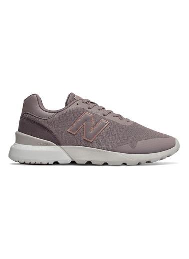 New Balance New Balance Kadın Günlük Spor Ayakkabı Ws515Cc1 Renkli